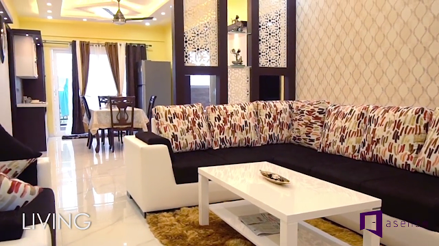 Luxury Sofa Design for Living Room Image Gallery (11)