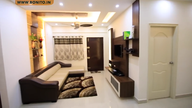Luxury Sofa Design for Living Room Image Gallery (17)