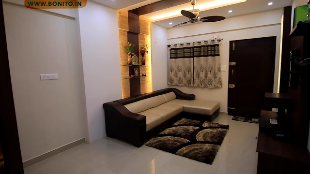 Luxury Sofa Design for Living Room Image Gallery (18)