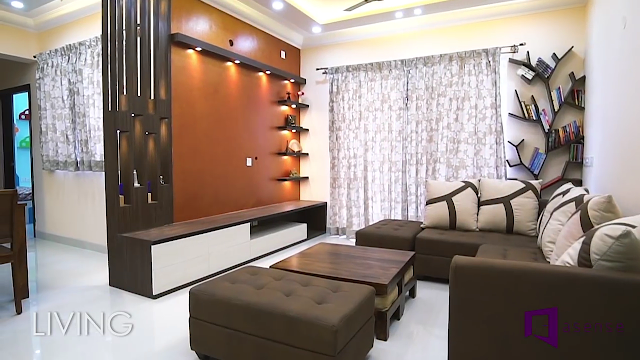 Luxury Sofa Design for Living Room Image Gallery (22)