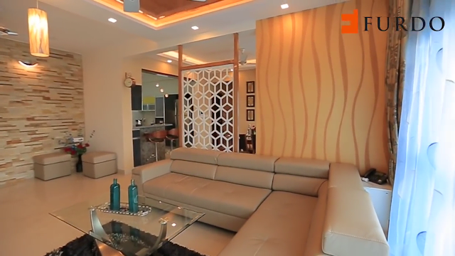 Luxury Sofa Design for Living Room Image Gallery (24)