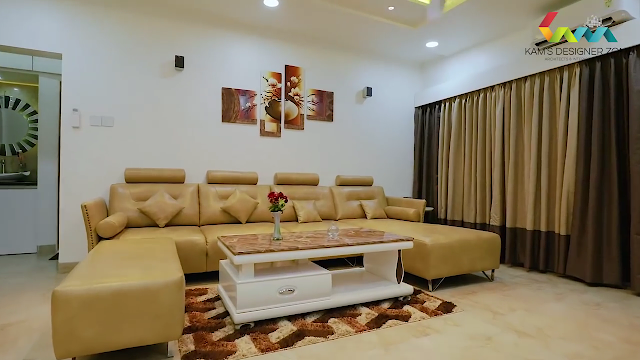 Luxury Sofa Design for Living Room Image Gallery (5)