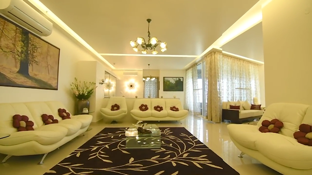 Luxury Sofa Design for Living Room Image Gallery (7)