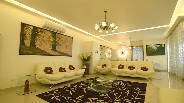 Luxury Sofa Design for Living Room Image Gallery (8)