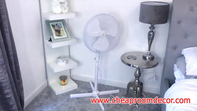 How can I decorate the corners of my house house corner decoration ideas (5)
