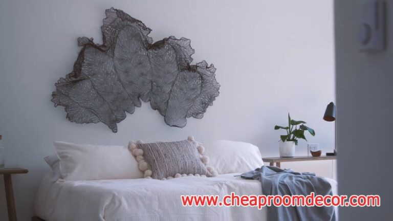 simple bed design ideas pictures 2B 25281 2529
