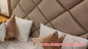 Simple Bed Design Ideas Pictures 11