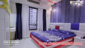 Simple Bed Design Ideas Pictures 3
