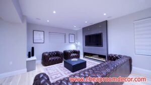 simple living room designs and ideas (1)
