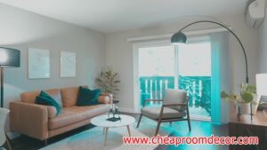 simple living room designs and ideas (10)