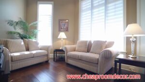 simple living room designs and ideas (2)