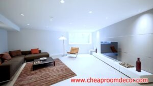 simple living room designs and ideas (3)
