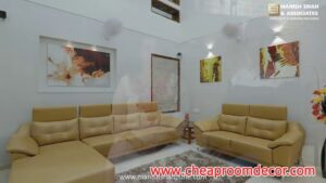 simple living room designs and ideas (4)