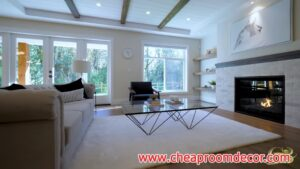 Top 10 colorful modern style living room design ideas (6)