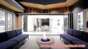 Top 10 colorful modern style living room design ideas (7)