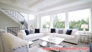 latest trends to decorate the living room (10)