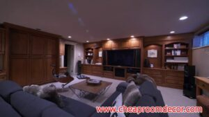latest trends to decorate the living room (3)