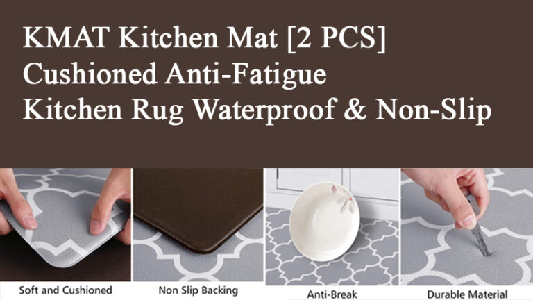 affordable rugs for kitchen video